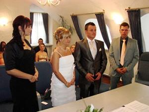 DSC05371_Hochzeit